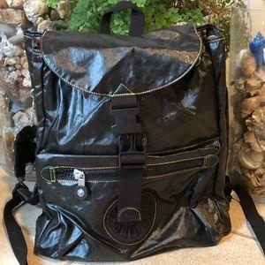 Kipling Backpack (Large)